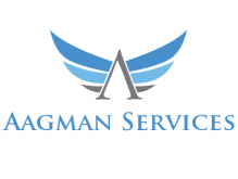 Aagman Services